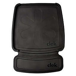 Clek Mat-Thingy Car Seat Protector in Graphite