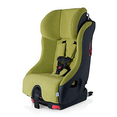 Clek Foonf Convertible Car Seat in Tank