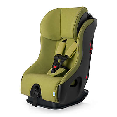 Clek Fllo Convertible Car Seat in Tank