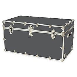 Rhino Trunk and Case™ Jumbo Rhino Trunk