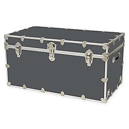Rhino Trunk and Case™ Jumbo Rhino Trunk