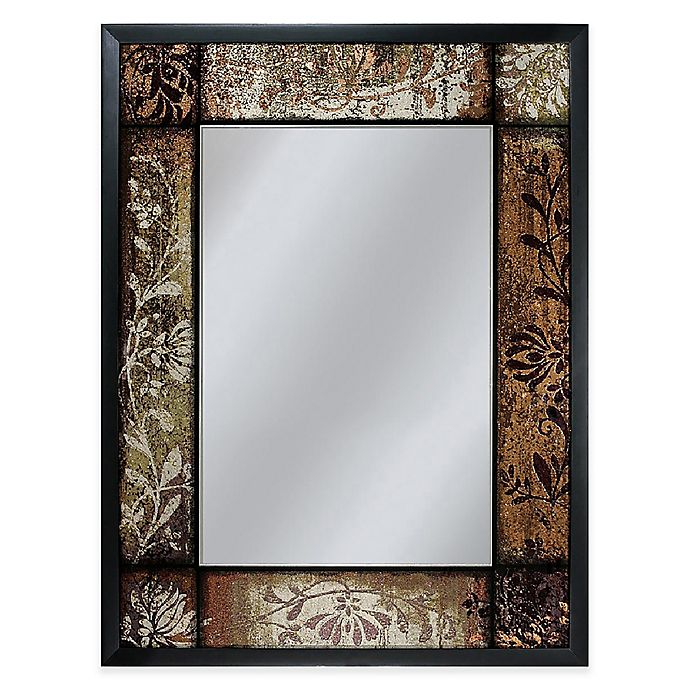 Bed Bath And Beyond Mirrors In Store