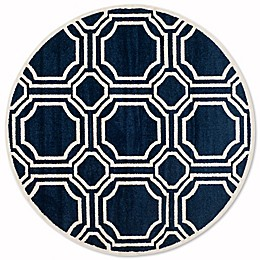 Safavieh Amherst Ferry Area Rug