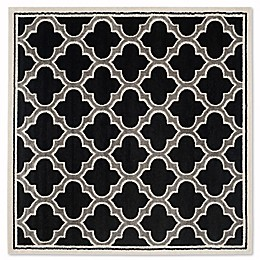 Safavieh Amherst Belle Indoor/Outdoor Rug
