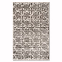 Safavieh Amherst Derry Indoor/Outdoor Area Rug