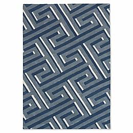 Liora Manne Maze Rug