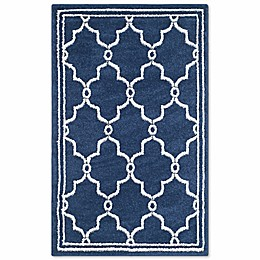 Safavieh Amherst Quake Indoor/Outdoor Area Rug