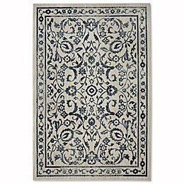 Mohawk Home® Bancroft Area Rug in Beige