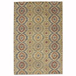 Mohawk Elbert Area Rug