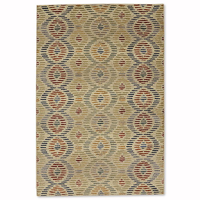 Alternate image 1 for Mohawk Elbert Area Rug