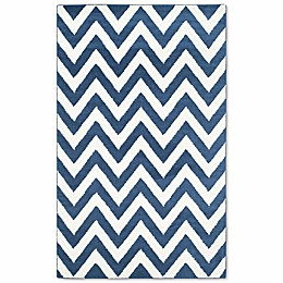 Safavieh Amherst Chevy Indoor/Outdoor Rug