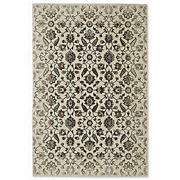 Mohawk® Home Mohan Area Rug in Sea