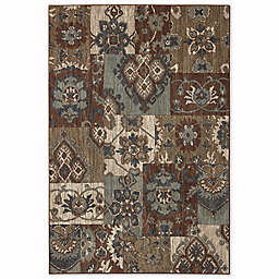 Mohawk Home Studio Nuka Area Rug
