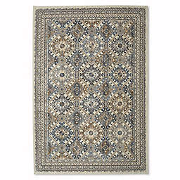 Mohawk® Home Quinton Area Rug in Beige