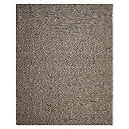 Safavieh Natural Fiber Penelope 9-Foot x 12-Foot Area Rug in Grey