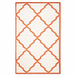 Safavieh Amherst Festival Indoor/Outdoor Rug