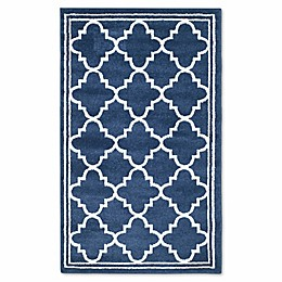 Safavieh Amherst Quine Indoor/Outdoor Area Rug