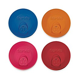Tervis® Assorted Travel Lids (Set of 4)