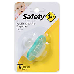 Safety 1st® Pacifier Medicine Dispenser
