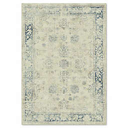 Safavieh Vintage Olivia 5-Foot 3-Inch x 7-Foot 6-Inch Area Rug in Stone