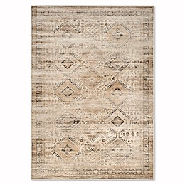 Safavieh Bethany Vintage Rug in Stone