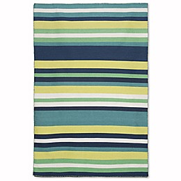 Liora Manne Sorrento Indoor/Outdoor Rug