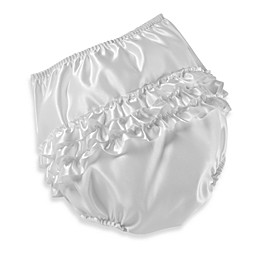 Girl's Rumba Panty by Lauren Madison