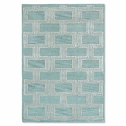 Liora Manne Roma Boxes Rug