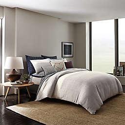 ED Ellen DeGeneres Levitt Comforter Set