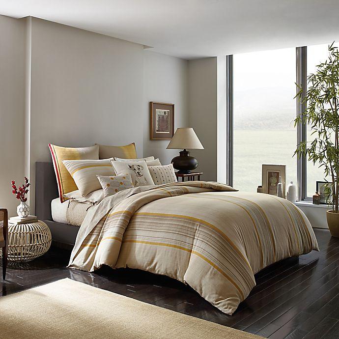 Bed Bath And Beyond Canada: ED Ellen DeGeneres Toluca Comforter Set