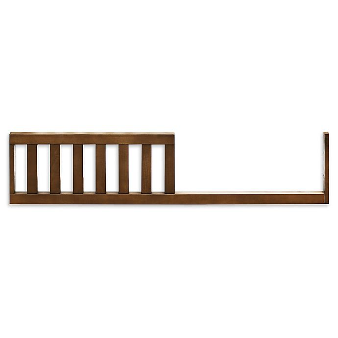 Alternate image 1 for Ubabub Nifty Toddler Bed Conversion Kit