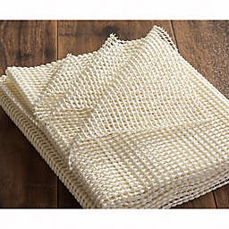 Safavieh Tozier 11-Foot x 17-Foot Rug Pad in Creme