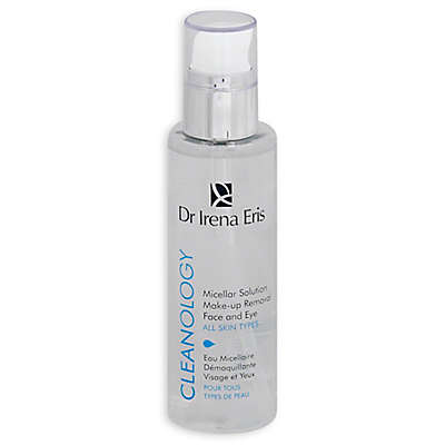 Dr Irena Eris 6.7 oz. Cleanology Micellar Solution Make Up Removal