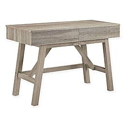 Tracey Desk in Grey