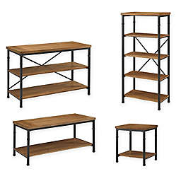 Austin Furniture Collection
