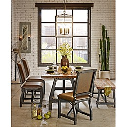 INK+IVY Lancaster Dining Collection