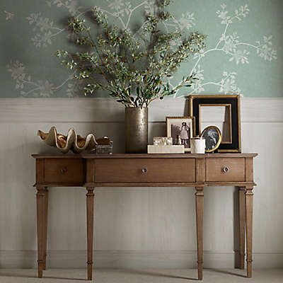 Madison Park Marie Console Table