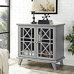 Forest Gate™ Gwen 32-Inch Storage Cabinet