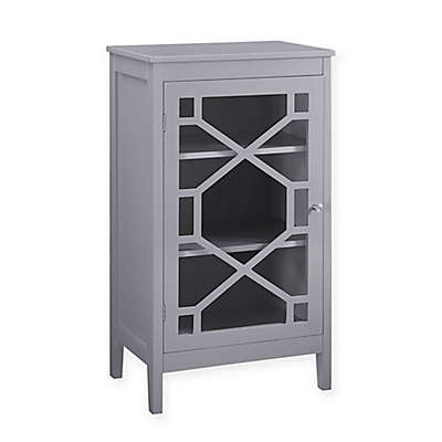 Accent Cabinets Accent Chests Storage Chests Bed Bath Beyond