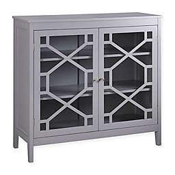 Fetti Cabinet