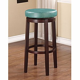 Maya Swivel Stools