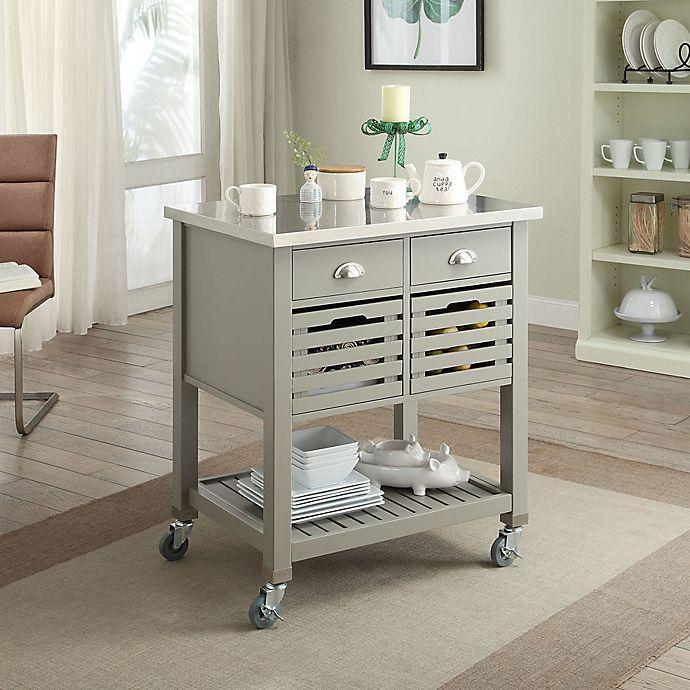 Kitchen Bath Beyond