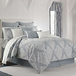 Piper & Wright Ansonia Comforter Set