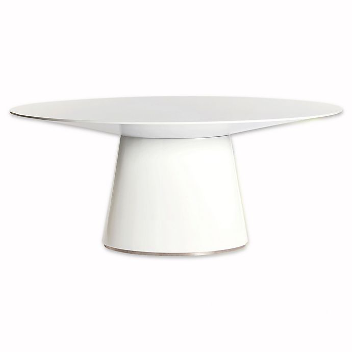 Alternate image 1 for Moe's Home Collection Otago Dining Table