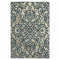 Mohawk Home Augusta Collection Spokane Rug