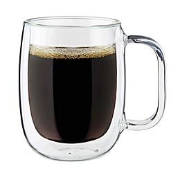 Zwilling J.A. Henckels Sorrento Plus Coffee Mugs (Set of 2)