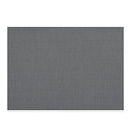 Noritake® Colorwave Placemat in Slate