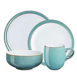 Denby Azure Dinnerware Collection