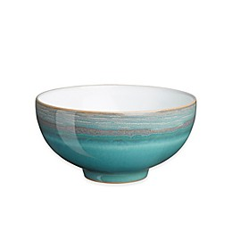Denby Azure Coast 5-Inch Rice Bowl