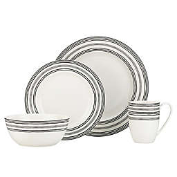 Lenox® Bistro Place Dinnerware Collection